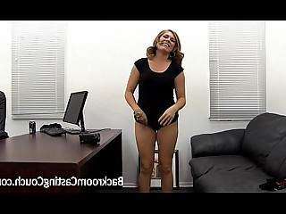 Anal Ass BDSM Casting Couch Creampie Cum Cumshot