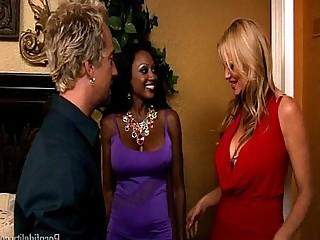 Boobs Bus Busty Ebony Group Sex MILF Orgy Pussy