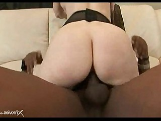 Anal Black Blonde Big Cock Double Penetration Hardcore Huge Cock Interracial