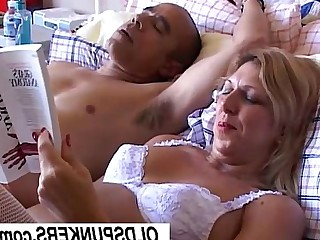 Cougar Cumshot Facials Fuck Hot Housewife Juicy Mammy