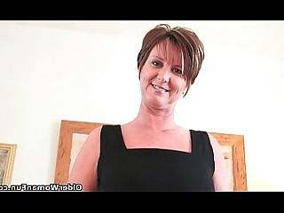 Ass Big Tits Black Curvy Granny Mature MILF Schoolgirl