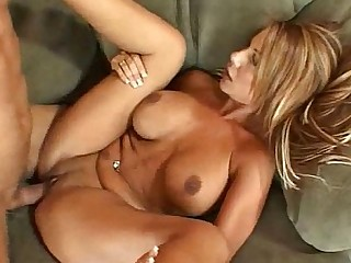 Cougar Couple Fantasy Fetish Hot Kinky Ladyboy MILF