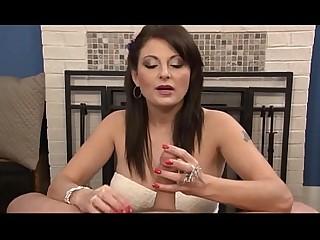 Amateur Big Tits Cum Cumshot Facials Handjob Hot MILF