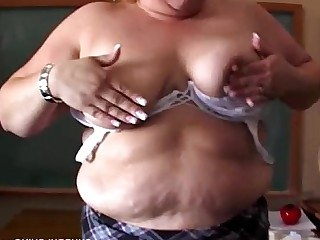 Beauty Big Tits Blonde Boobs Bus Busty BBW Fatty