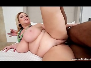 Big Cock Bus MILF BBW Fatty Gang Bang Ass Interracial