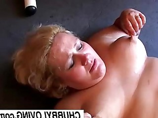 Beauty Boobs Cumshot Curvy Facials BBW Fatty Hot