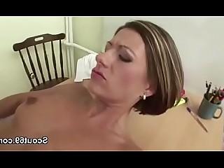 Anal Ass Cumshot Deepthroat Facials Fuck Hardcore Hot