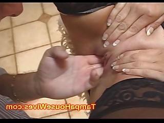 Wife Whore Prostitut MILF Mammy Kinky Fuck Housewife