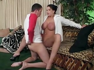 Big Cock Facials Hardcore Hot 69 Prostitut MILF Huge Cock