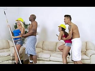 Ass Big Tits Blonde Cumshot Facials Group Sex Hardcore Hot