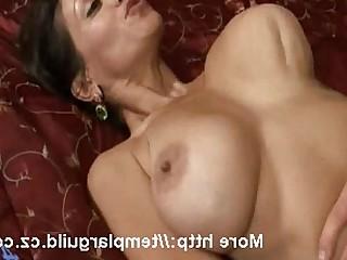 Anal Beauty Big Tits Bus Busty Hardcore MILF Pornstar