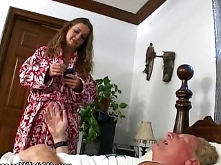 Wife MILF Interracial Innocent Housewife Cougar Anal