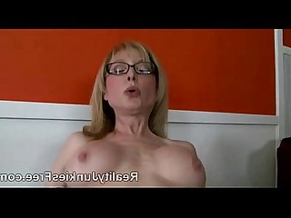 Ass Black Blonde Boobs Boss Fuck Glasses Housewife