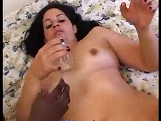 Big Tits Black Boobs Chick Friends Fuck Girlfriend Horny