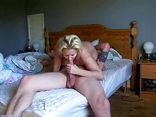 Big Tits Boyfriend Friends Fuck MILF Nasty Tattoo