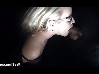 Ass Cumshot Fatty Glasses Hot MILF Prostitut Wife