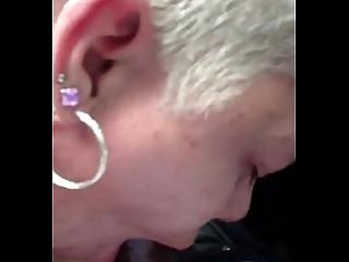 Cum Cumshot Deepthroat MILF Nasty Oral Wet