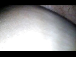 Fatty Hot MILF Wife