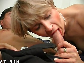 Amateur Anal Ass Cumshot Facials Hot MILF Stocking