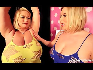 Boobs BBW Fatty Mature MILF