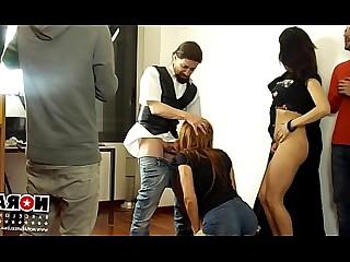 hardcore pornstar emo anaal ezel blond cum klaarkomen