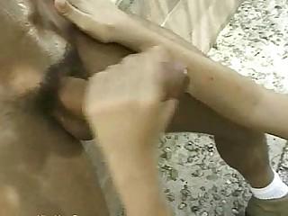 Anal Blonde Blowjob Couple Cumshot Erotic Handjob Horny