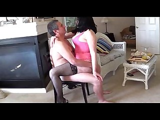 Big Cock Orgasm Ride MILF Black Brunette Fuck