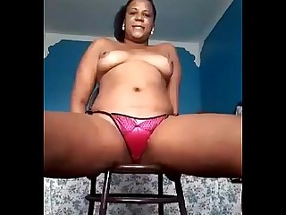 Juicy Masturbation MILF