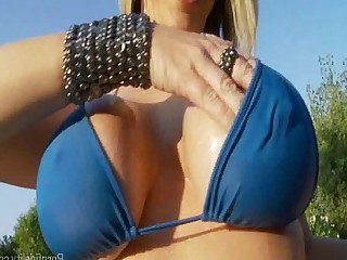 Big Tits Blonde Boobs Bus Busty Fuck Group Sex MILF