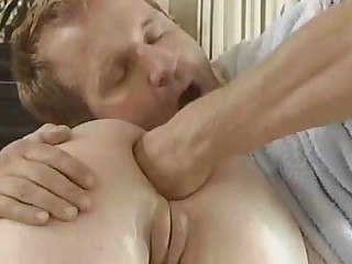 Anal Ass Blonde Cumshot Dildo Exotic Hot Mature