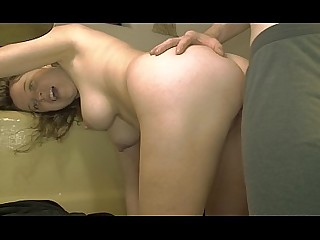 Whore Big Cock Casting Creampie Doggy Style Facials Huge Cock Big Tits