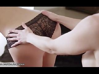 Brunette Blonde Babe Toys MILF Masturbation Cougar Friends