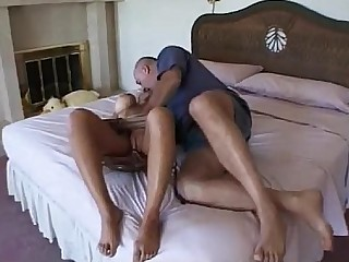 Ass Babe Boobs Bus Busty Hot MILF Pornstar