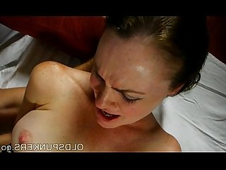 Brunette Cougar Cumshot Facials Foot Fetish Fuck Hot Housewife