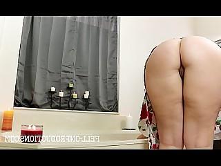 مامي جبهة مورو حمام حمار اسلوب هزلي اللعنة