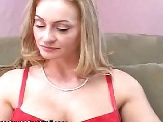 Anal Blowjob Cumshot Erotic Hot Jerking Lesbian MILF