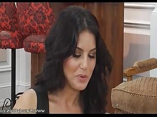 Angel Ass MILF Pornstar Schoolgirl Teen Vintage Funny