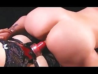 Lesbian MILF Sweet