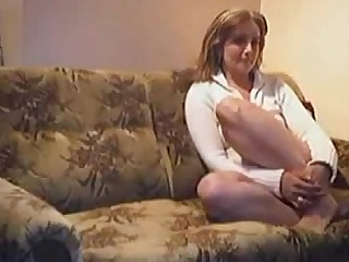 Doggy Style Friends Hot Interracial MILF Wife