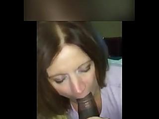 Amateur Black Big Cock Deepthroat First Time Fuck Innocent Interracial
