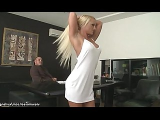 Anal Blonde Blowjob Cumshot Facials Hot Juicy Mature