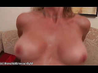 Blonde Big Tits Babe Awesome Anal Brunette Teen Anal Rimming
