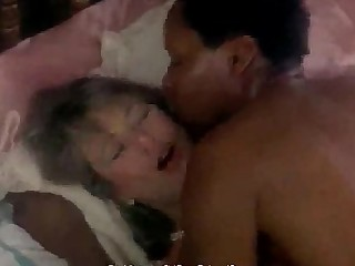 Ass Cougar Interracial MILF Pleasure Schoolgirl Threesome Vintage