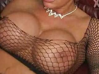 Big Tits Fuck Hot MILF