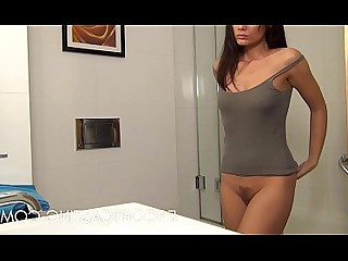 Ass Casting Girlfriend Hidden Cam Hot Hotel MILF Whore