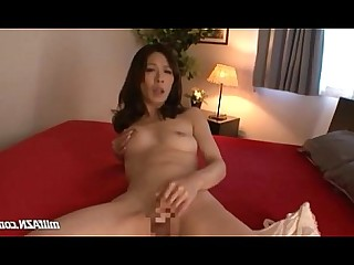 Shaved Sucking Toys Wife 69 Bedroom Fingering Fuck
