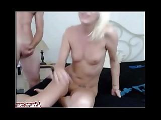 Анальный секс Задницы Сперма Камшот Милые девочки Фингеринг Горячие Маленький