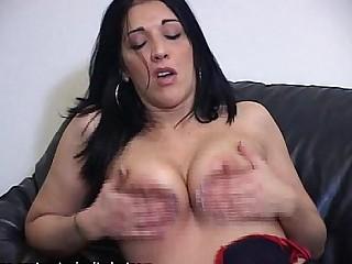 milf grote tieten tepels tieten leraar neuken masturbatie