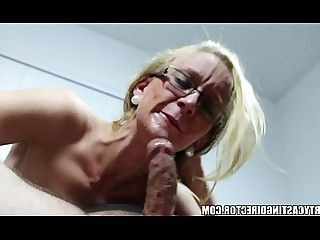 Big Cock Cumshot BBW First Time Fuck Hot Innocent MILF