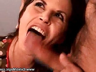 Fuck Hairy Hardcore Juicy MILF Nude Pussy